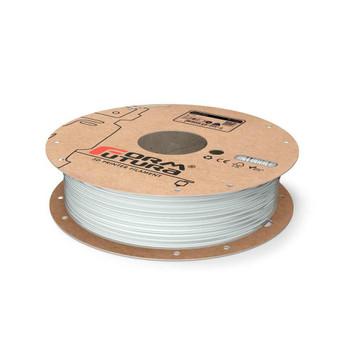 Formfutura Crystal Flex SBC Filament