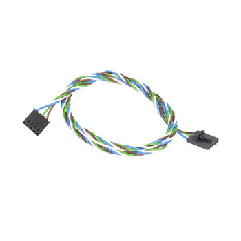 Prusa MMU2S Signal Cable