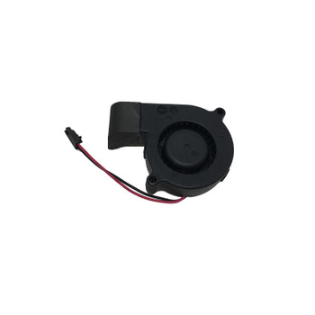 V1 FUNMAT HT replacement nozzle side fan - part cooling