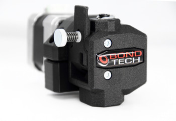 Bondtech QR Universal Extruder Lefthand