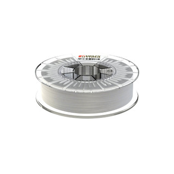 Pegasus PP Ultralight Polypropylene Filament
