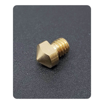Robo 3D R2 C2 R1+ 3D Printer Nozzle - Brass