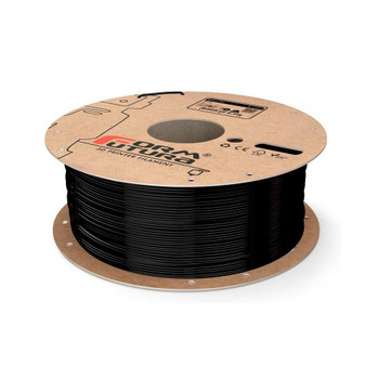 Python Flex Black TPU Filament