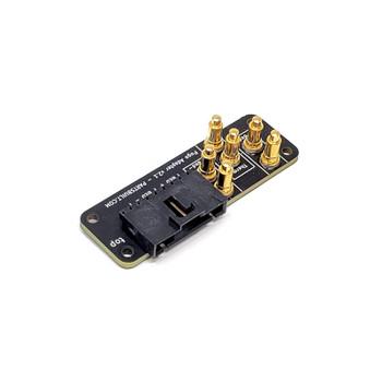 Robo R2 3D Printer - POGO Adapter Board