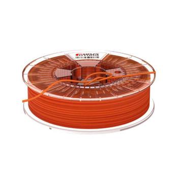 Flexifil Red Flexible Filament