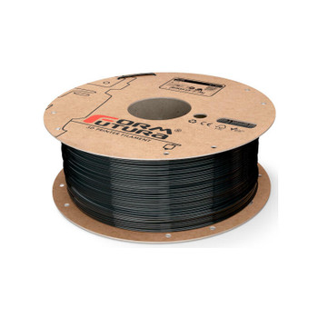 Flexifil Black Flexible TPE Filament