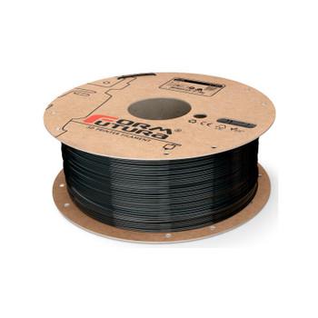 Flexifil Black Flexible Filament