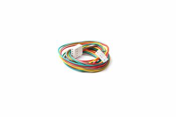BONDTECH PC2510 Cable