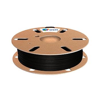 DSM Carbon Fiber Nylon Filament