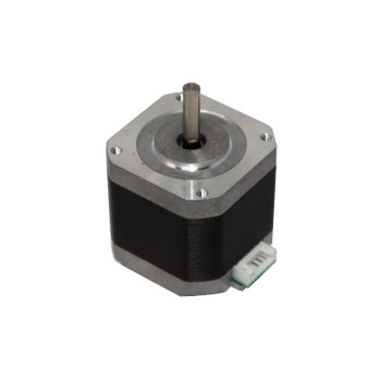 Stepper Motor for MakerGear 3D printer