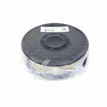 Taulman3D Alloy 910 Natural Filament