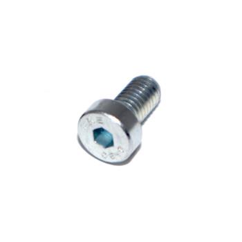 Bondtech M5x10 screw