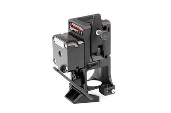 Bondtech Prusa i3 MK2.5/MK3 Extruder Upgrade Kit