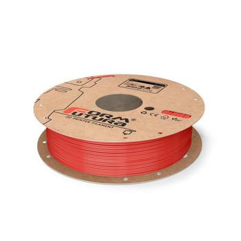 Formfutura ApolloX ASA UV Resistant Red Filament