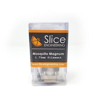 Mosquito Magnum