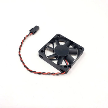 Fan for MakerGear M2 Dual