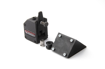 Bondtech Creality CR-10 Extruder Kit with mount
