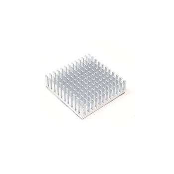 Heatsink for Nema 17 Stepper Motor