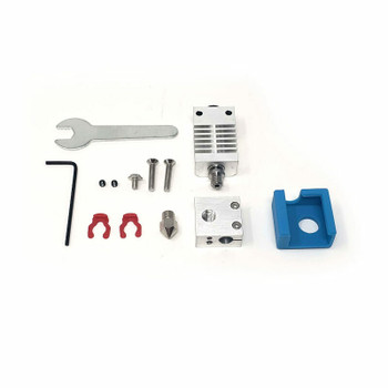 CR10 S Pro All Metal Hotend Kit