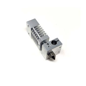 All Metal Hotend Kit for CR10/Ender/Tornado/X5S/U20 | Micro Swiss