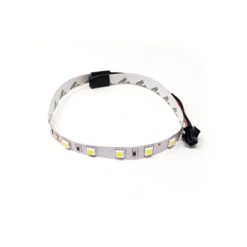 FUNMAT HT LED Light Strip