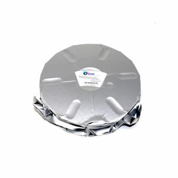 DSM Carbon Fiber Nylon 1030-CF10