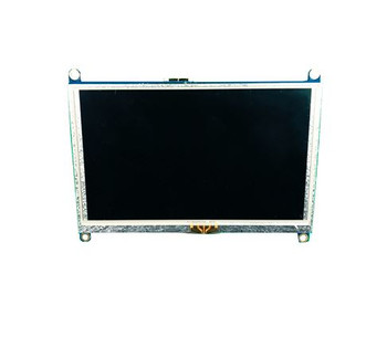Robo R2 replacement LCD Screen