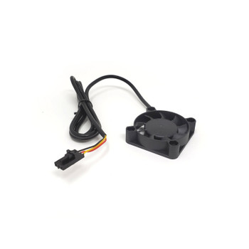 Prusa MK3 Cooling Fan with Plug