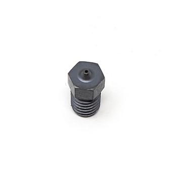 Slice Engineering nozzle