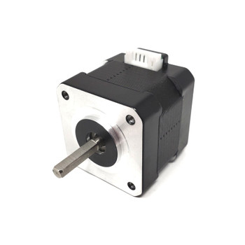 Robo 3D Replacement Stepper Motor