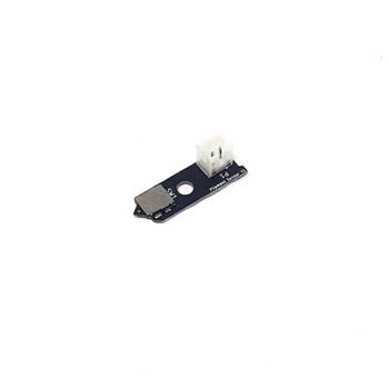 R2 Filament Sensor