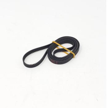 Robo C2 466mm Belt