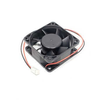 Robo R2/C2 Electronics Cooling Fan