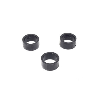 Robo C2 Spacers - 8mm x 14mm x 5mm
