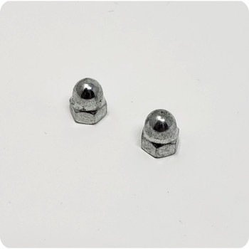 Robo R2/C2 Bed Nuts - 2 Pack