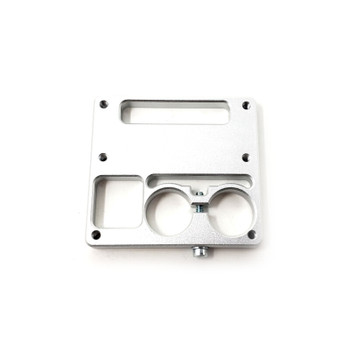 C2 Hotend Mounting Plate
