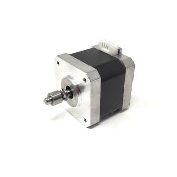 Robo R2 Extruder Motor