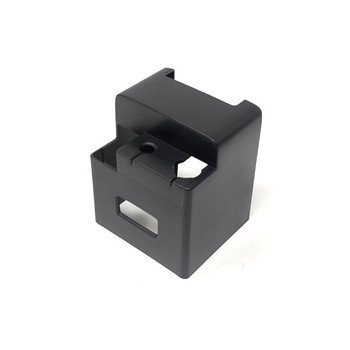 Robo R2 Extruder Cover