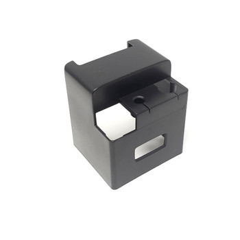 Robo C2 Extruder Cover