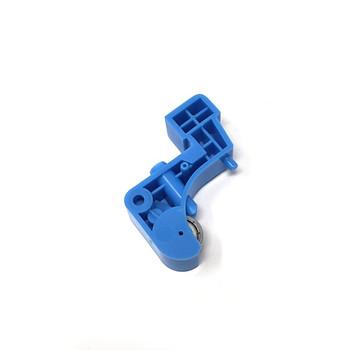 C2 Filament Tension Lever
