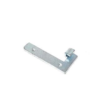 Sensor Block Mounting Plate - R2/C2