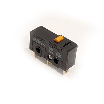 Limit Switch - Z Axis - R1+   Robo 3D