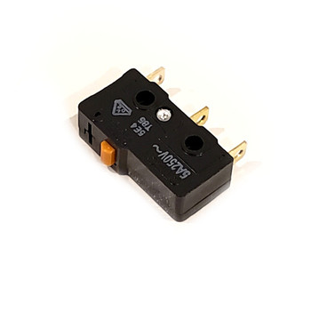 Limit Switch - Z Axis - R1+ | Robo 3D