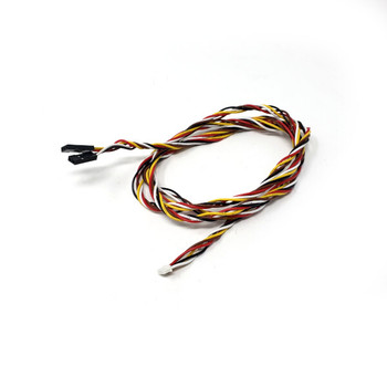 2 Meter BLTouch Extension Cable