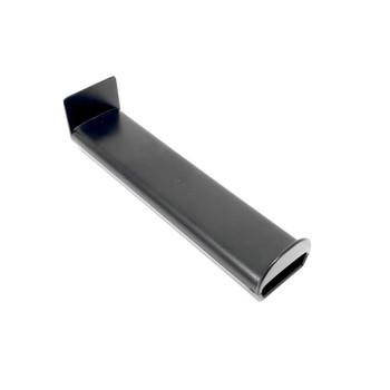 Robo C2 Spool Holder - Long