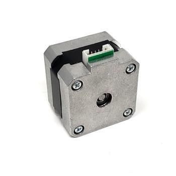 MakerGear Extruder Motor
