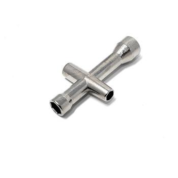 RepRap Nozzle Wrench