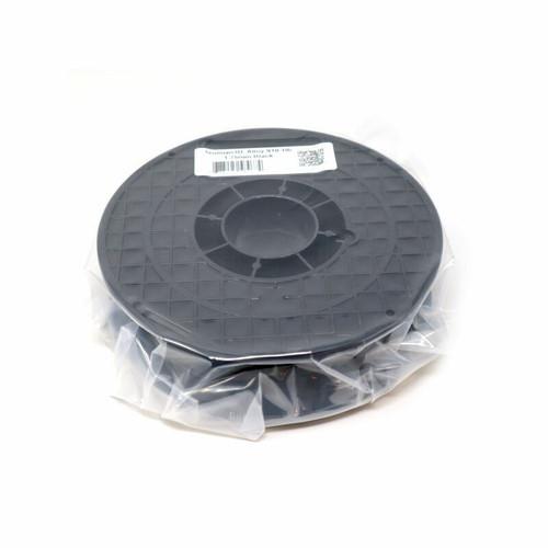 Taulman3D Alloy 910 HDT Nylon Filament Black