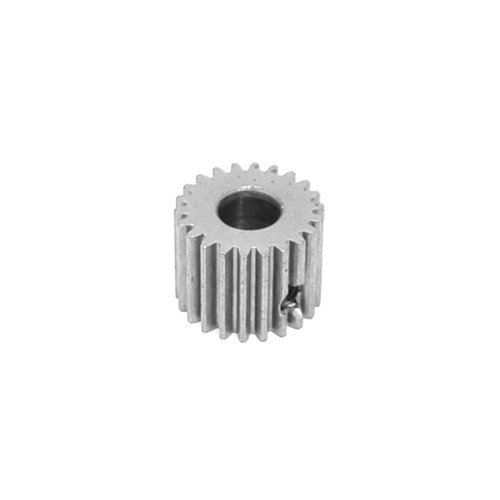 E3D Titan Pinion Gear