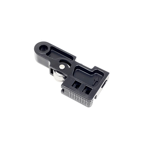E3D Titan Filament Tension Lever